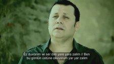 Koma Rojin - Eşka Dıla (2013)