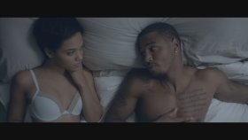 Trey Songz - What's Best For You