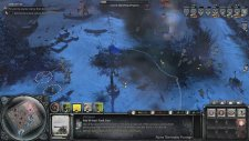 Company of Heroes 2: Ardennes Assault (Gamescom 2014)