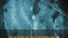 Enstrümantal - Bessame Mucho (English) (Karaoke)