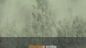 Ferit Meriç - Karaağaç