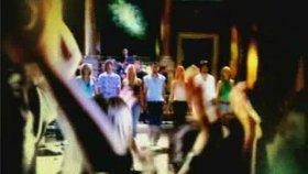 Fuat Saka  Lazutlar 3 2002 Albümünü İndir  Lazutlar 3