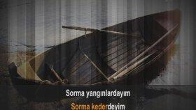 Gülay Lale - Sorma