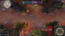 Ironicas İle League Of Legends İpuçları - Bölüm 5