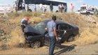 Kahramanmaraş'ta zincirleme kaza: 7 yaralı