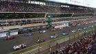 Le Mans 24 Saat Yarışı Macerası