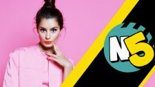 N5 - En İyi Şarkıların Geri Sayımı (22.08.2014)