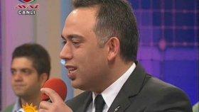Orhan Karahan - Özbekçe Şarkı (1)