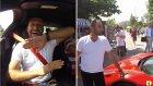 Simitçi Metin'in Ferrari Hayali Nasıl Gerçek Oldu?