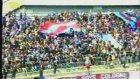 Trabzonspor 1991-92 Türkiye Kupası Belgeseli