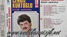 Cengiz Kurtoğlu - Okul Yılları