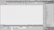 Dreamweaver Web formlari nedir ve nasil olusturulur