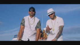Farruko - Passion Whine Ft. Sean Paulince Staples - Blue Suede
