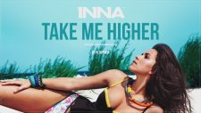 Inna - Take Me Higher By Play&Win (Teaser)