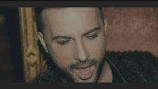İskender Paydaş Feat Tarkan - Hop De ( Dj Emrahhappy Remix )