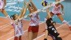 Japonya - Türkiye 3-0 Full Maç İzle