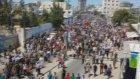 Kassam Tugayları liderlerinin cenazeleri (2) - REFAH