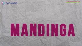 Mandinga - Ce Poveste (Audio)