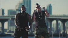 Timaya Ft. Sean Paul - Bum Bum Remix ( Explicit Music Video) | Official Timaya