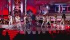 Wisin - Baby Danger  Ft. Sean Paul