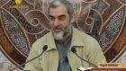118) Yeni Yeni Putlar - Nureddin Yıldız - (Hayat Rehberi) - Sosyal Doku Vakfı