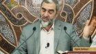 121) Kur'an'ımız Yegânedir - Nureddin Yıldız - (Hayat Rehberi) - Sosyal Doku Vakfı