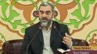24) Borç Tuzaktır - Nureddin Yıldız - (Hayat Rehberi) - Sosyal Doku Vakfı