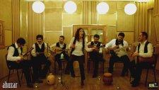 Ahuzar - Pınar Baştan Bulanır ( Rinna Yarim )