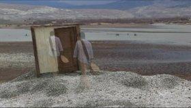 Aykut Aslan - Dağlar