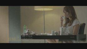Aynur Aydın - Better