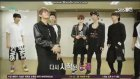 Bangtan Boys Doing Sexy dance