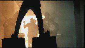 Demet Akalın - Dans Et