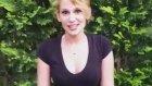 Farah Zeynep Abdullah ALS için meydan okudu