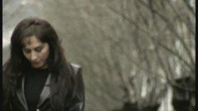 Ferah Sezer - Zararlı Çıktın