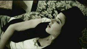 Gülşen Aybaba - Mutluluk Kenti