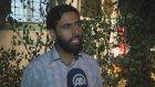 Hamas, Davutoğlu'nun Başbakan adaylığını memnuniyetle karşıladı - GAZZE