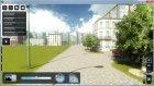 Lumion (Mimari Görselleştirme) Eğitim Seti 4. Video Object Paneli