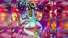 Maroon 5 - Animals (Audio)