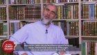 23) Ist das Schummeln erlaubt? - Deutscher Untertitel - Nureddin Yıldız