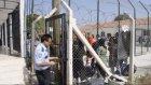 Ayvacık'ta Afganistan uyruklu 44 kaçak yakalandı - ÇANAKKALE