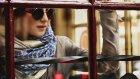 Ebru Elver - Ben Aşkın Ta Kendisiyim