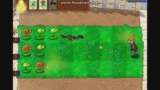 Plants Vs  Zombies  # Bölüm 3