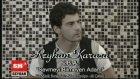 Reyhan Karaca - S.b.a ( Sevmeyi Bilmeyen Adam) Oriental Vers.