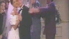 Saturday Night Live (Jim Carrey)