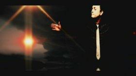 Suat Aydoğan - Silerim Yeryüzünden