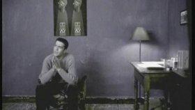 Yavuz Bingöl - Sele Verseydim