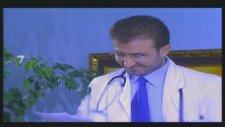 Bedirhan Gökçe - Doktor Bey