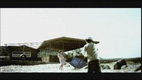 Ferhat Göçer - Bizim Şarkımız