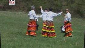 Grup Aslar - Yaylanın Çimenine