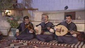 Halil Sezgin - Arayıpta Nazli Yari